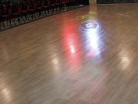 Instalaciones bailes de salón