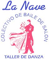 La Nave Baile de Salón
